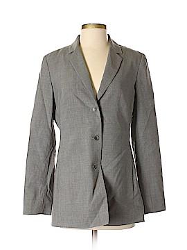 Caslon Wool Blazer Size 10 (Petite)