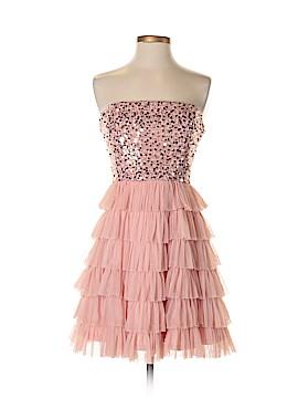 Delia's Cocktail Dress Size 7
