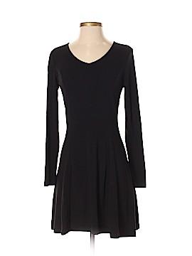 Dalia Casual Dress Size XS
