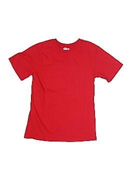Circo Short Sleeve T-Shirt Size 8 - 10