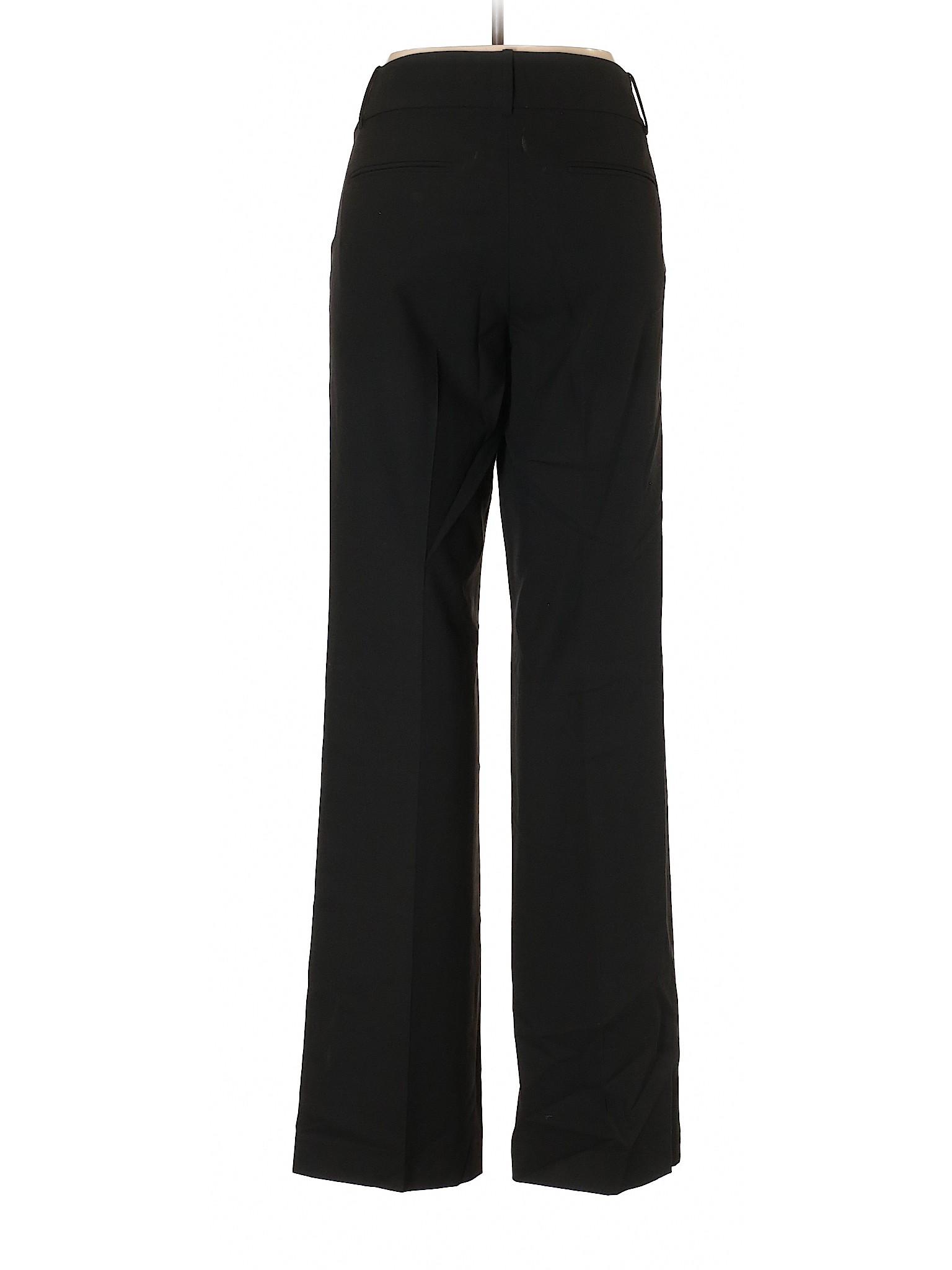 Boutique Ann leisure Pants Dress Taylor R4wUHqPR