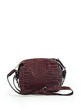 Trafaluc by Zara Crossbody Bag One Size