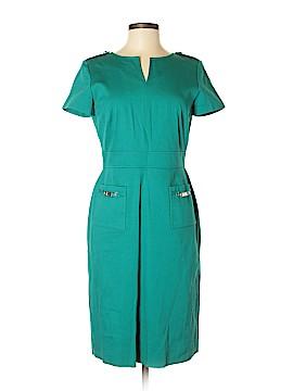 Tahari Casual Dress Size 6