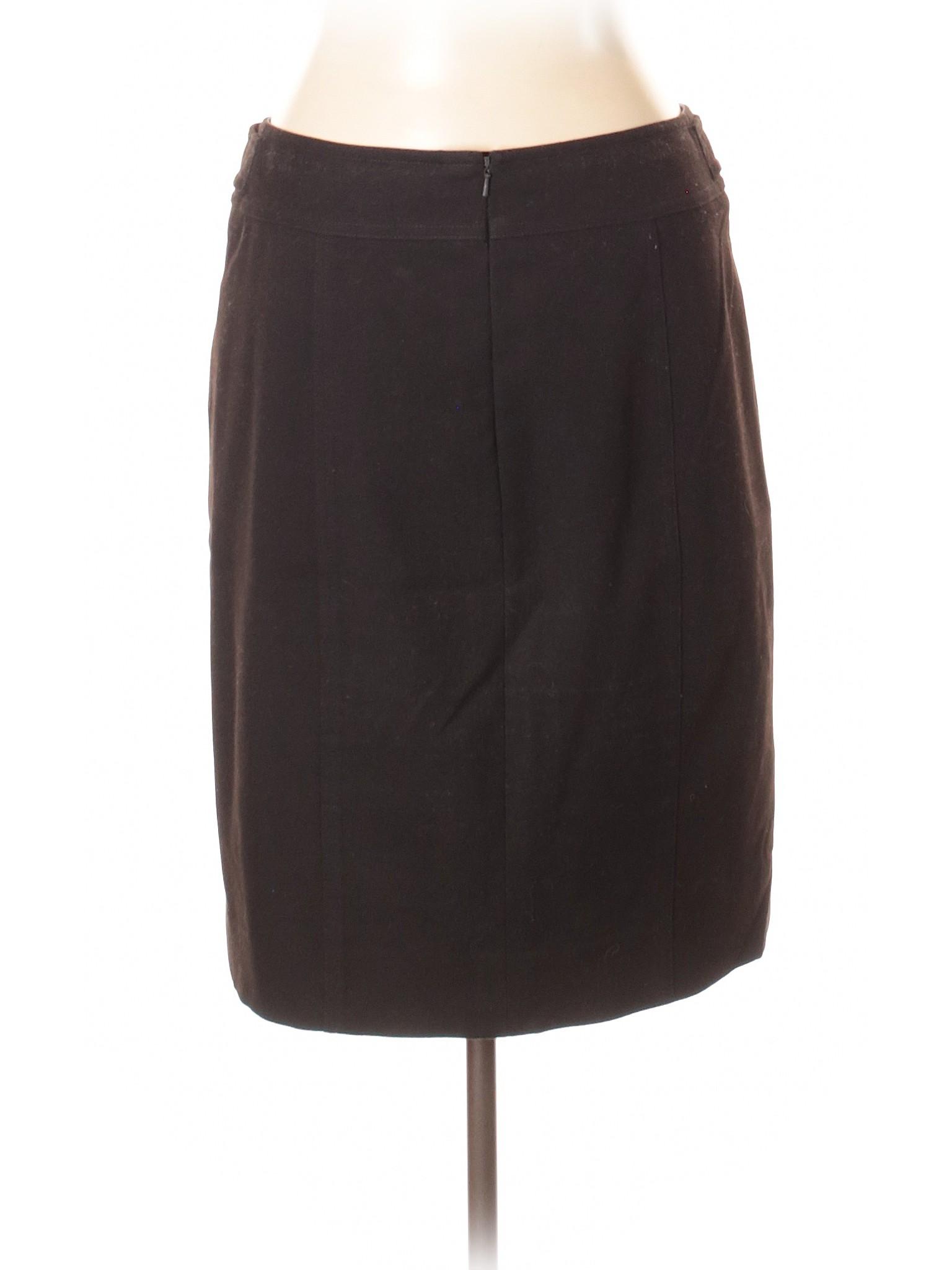 Boutique Casual Boutique Skirt Boutique Skirt Skirt Casual Boutique Casual OAqIZRYnx