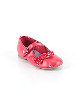 Genuine Kids from Oshkosh Dress Shoes Size 9