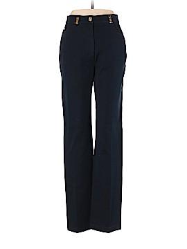 St. John Sport Jeans Size 2