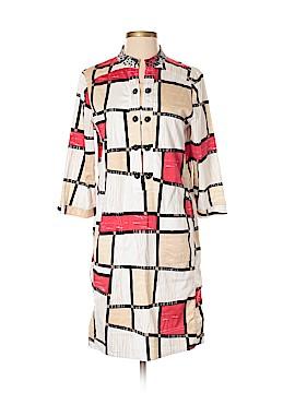 St. John Sport Casual Dress Size S