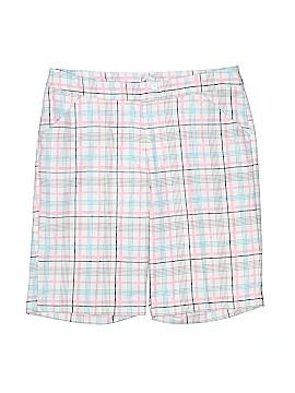 Callaway Shorts Size 4