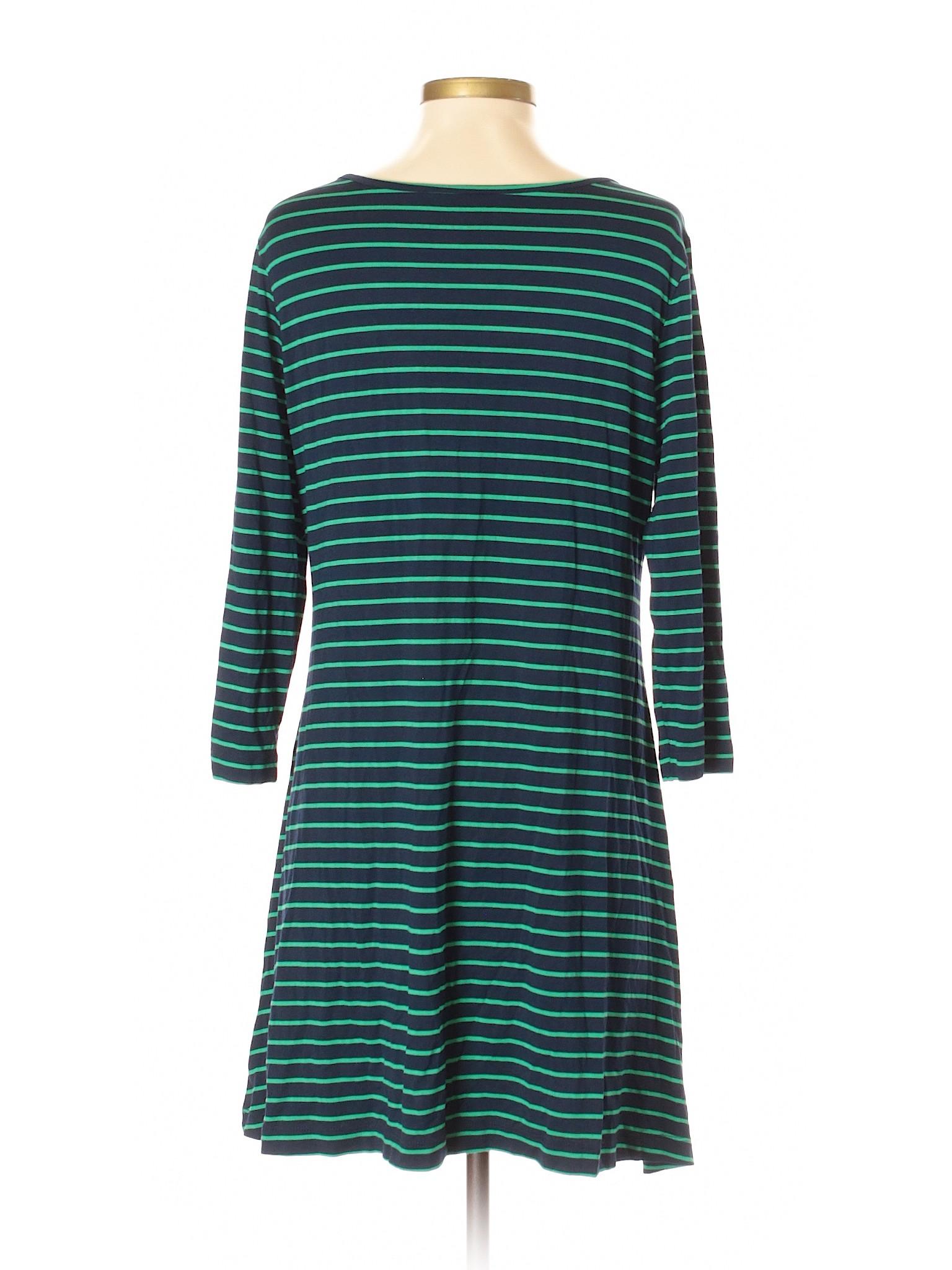 Dress Boutique winter Casual Soft Surroundings wq18CIq