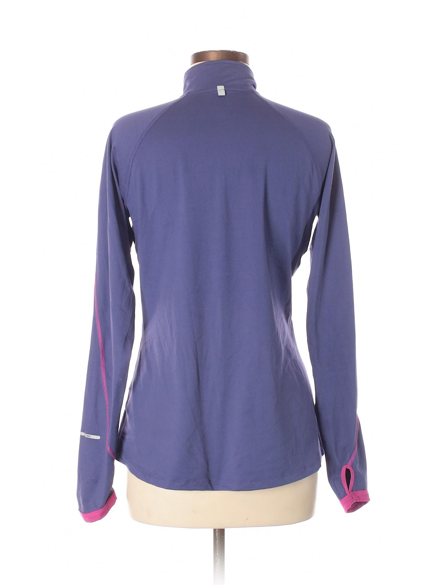 leisure Boutique Jacket Nike Track leisure Nike Boutique Ft5Hgq