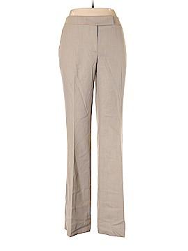 White House Black Market Wool Pants Size 10