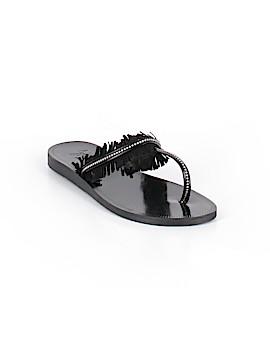 Joie a La Plage Flip Flops Size 39 (EU)