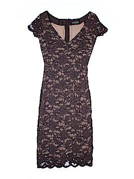 Aziz Cocktail Dress Size S