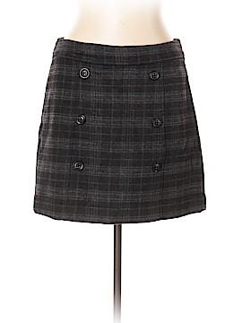Gap Wool Skirt Size 10 (Tall)