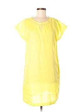 Finity Casual Dress Size 6