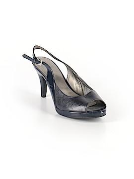 Bandolino Heels Size 9 1/2