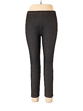 Unbranded Clothing Leggings Size XXL