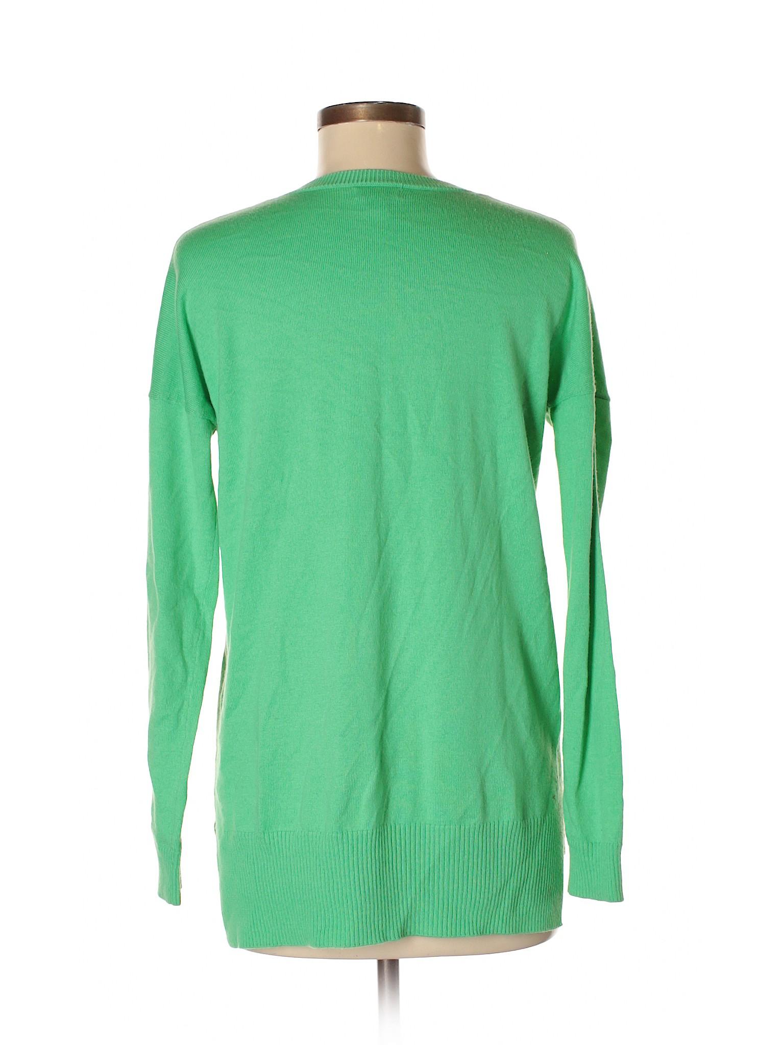Boutique Boutique Gap Pullover Pullover Sweater Sweater Gap B6Ptx8qn