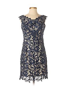 Soieblu Casual Dress Size M
