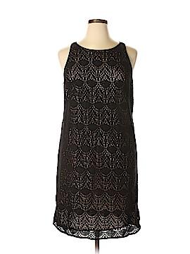 Ann Taylor LOFT Cocktail Dress Size 14