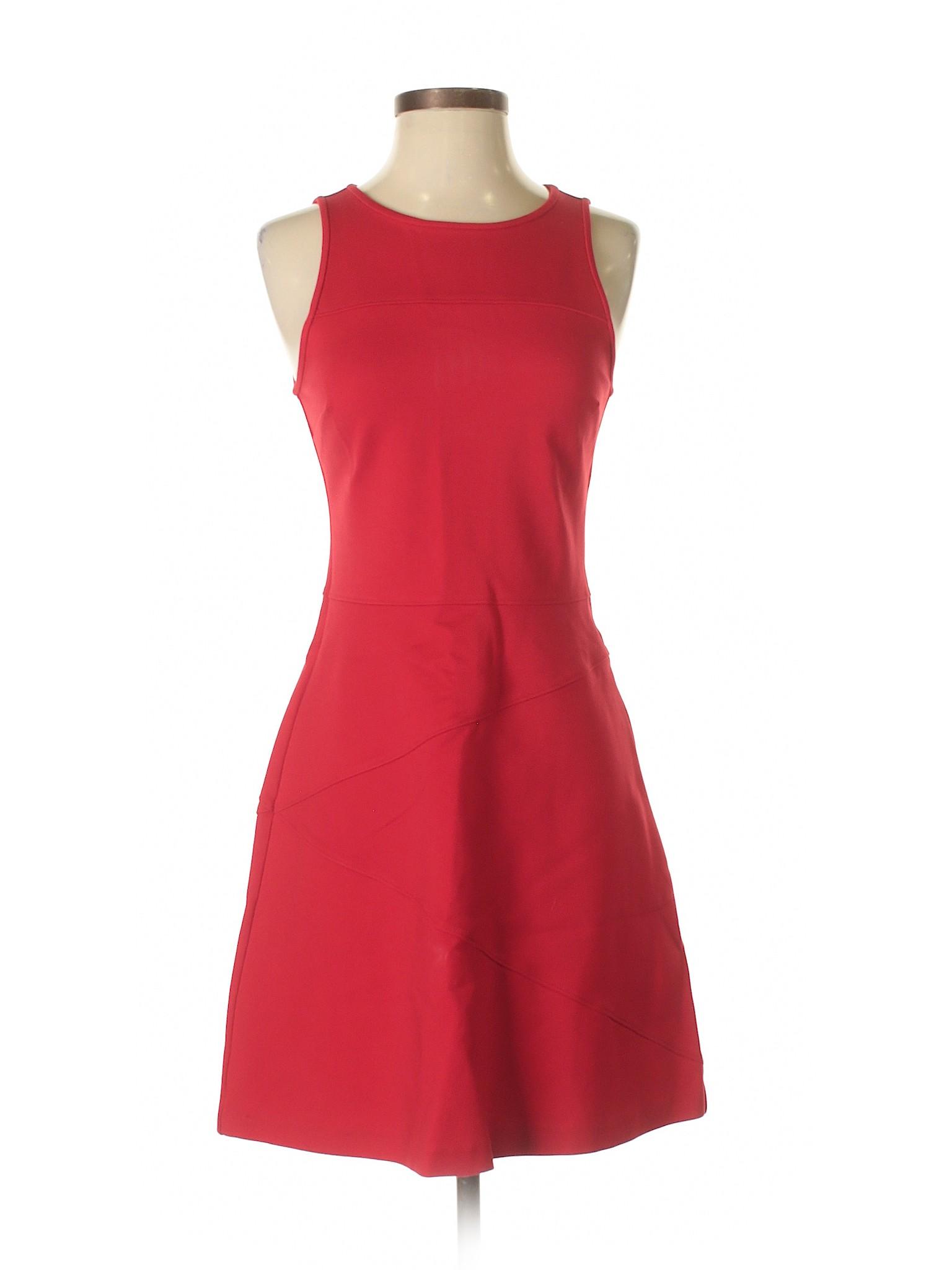 Dress Griffin winter Casual Boutique Annie A7c0xnfRn