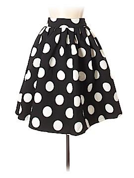 Choies Casual Skirt Size XL