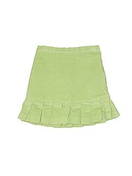 Hartstrings Skirt Size 6X