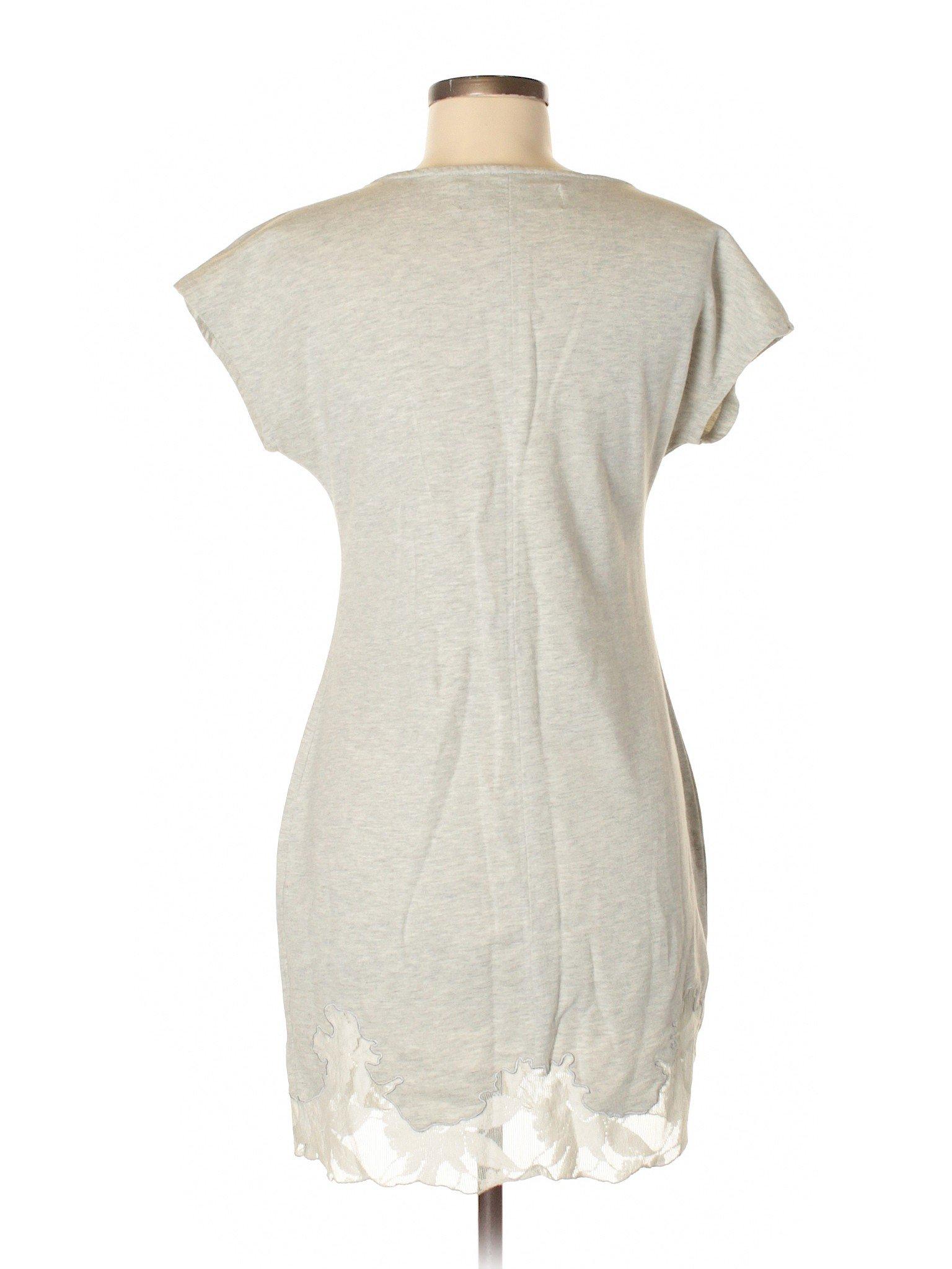 Dress Collection Zara Boutique winter Casual wBq77aI