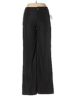 Stella & Jamie Casual Pants Size L
