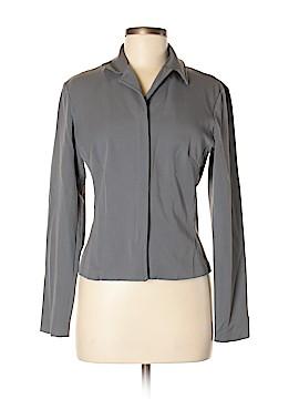 Express Jacket Size 5