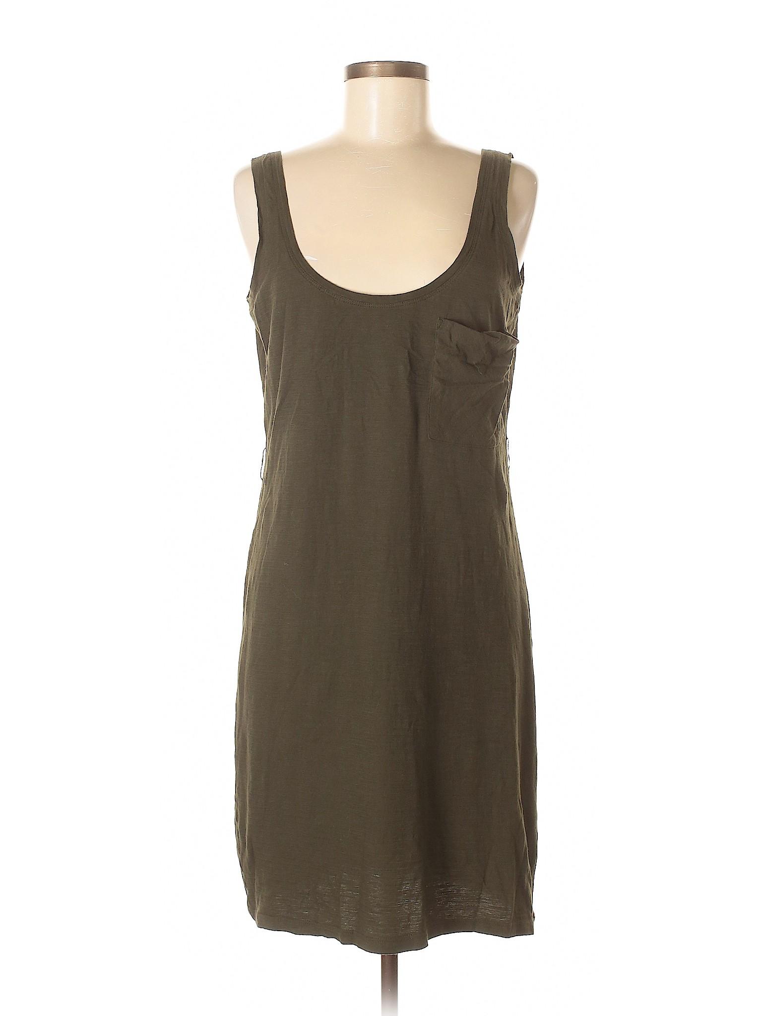 Boutique Casual winter Dress Sanctuary Boutique winter 568wqIq47W