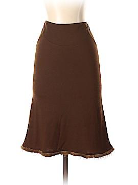 Blumarine Casual Skirt Size M