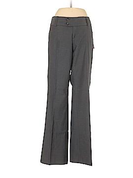 Banana Republic Dress Pants Size 2 (Petite)