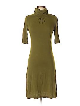 Bobi Casual Dress Size S