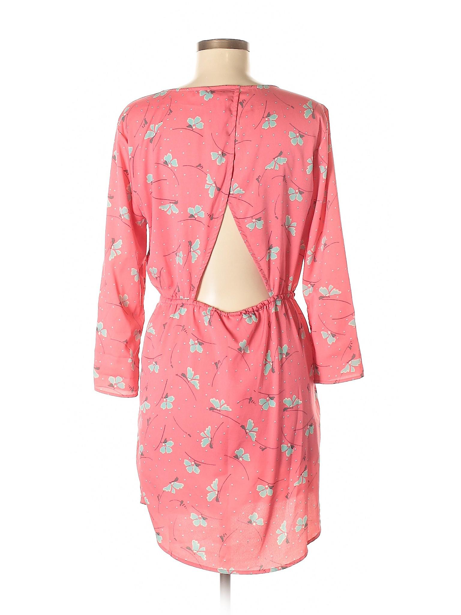 Casual Dress Dress O'Neill Casual Selling O'Neill Selling c6gUxq4wOg