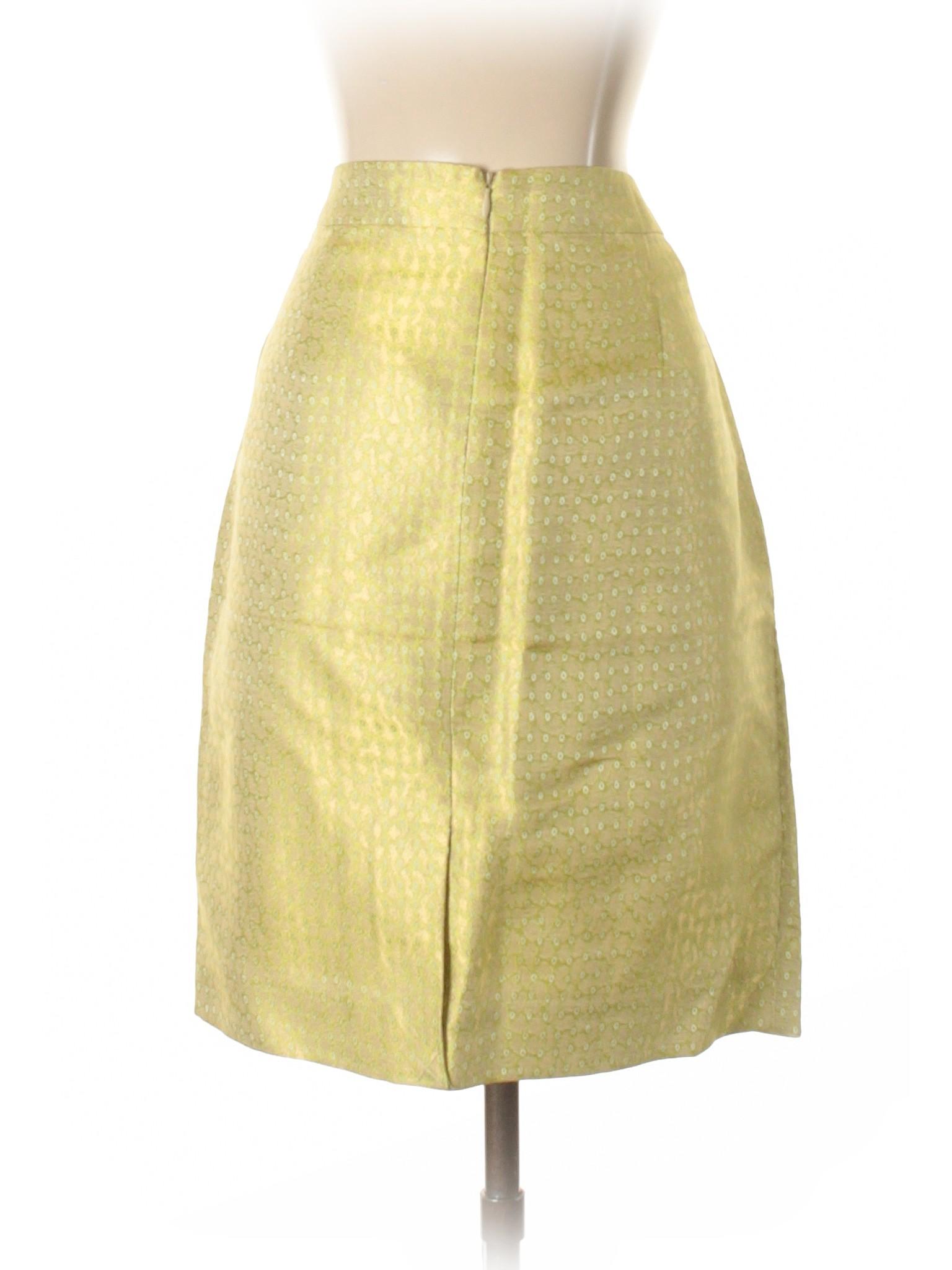 Boutique Silk Skirt Boutique Silk zrwzvU