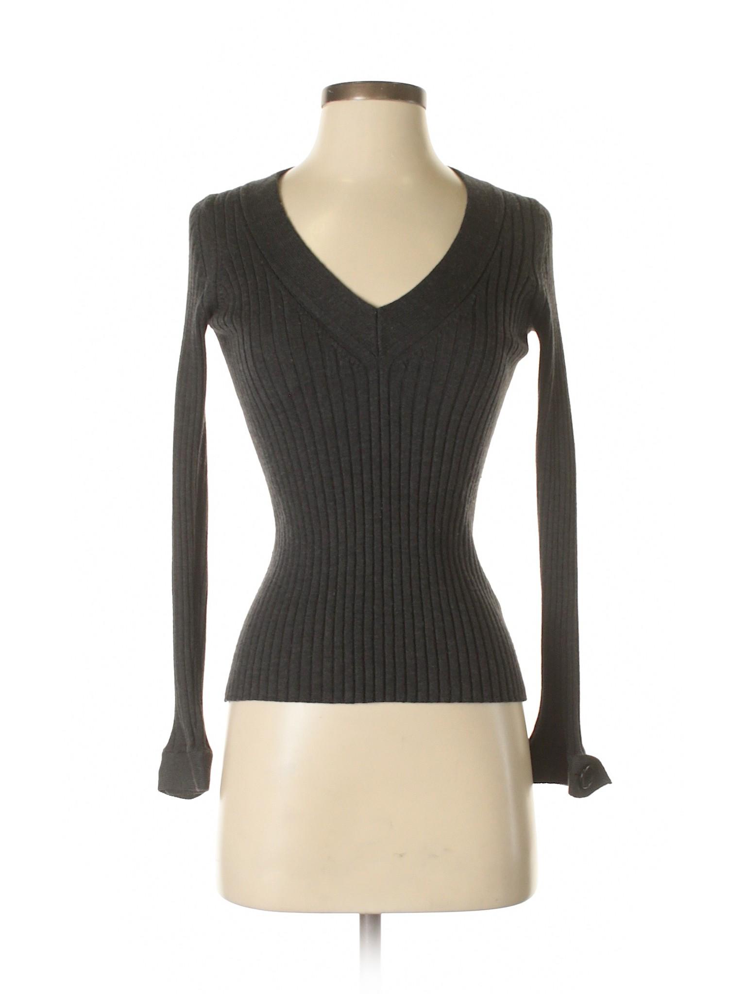 Sweater Banana Pullover Wool Republic Boutique wPZqRax