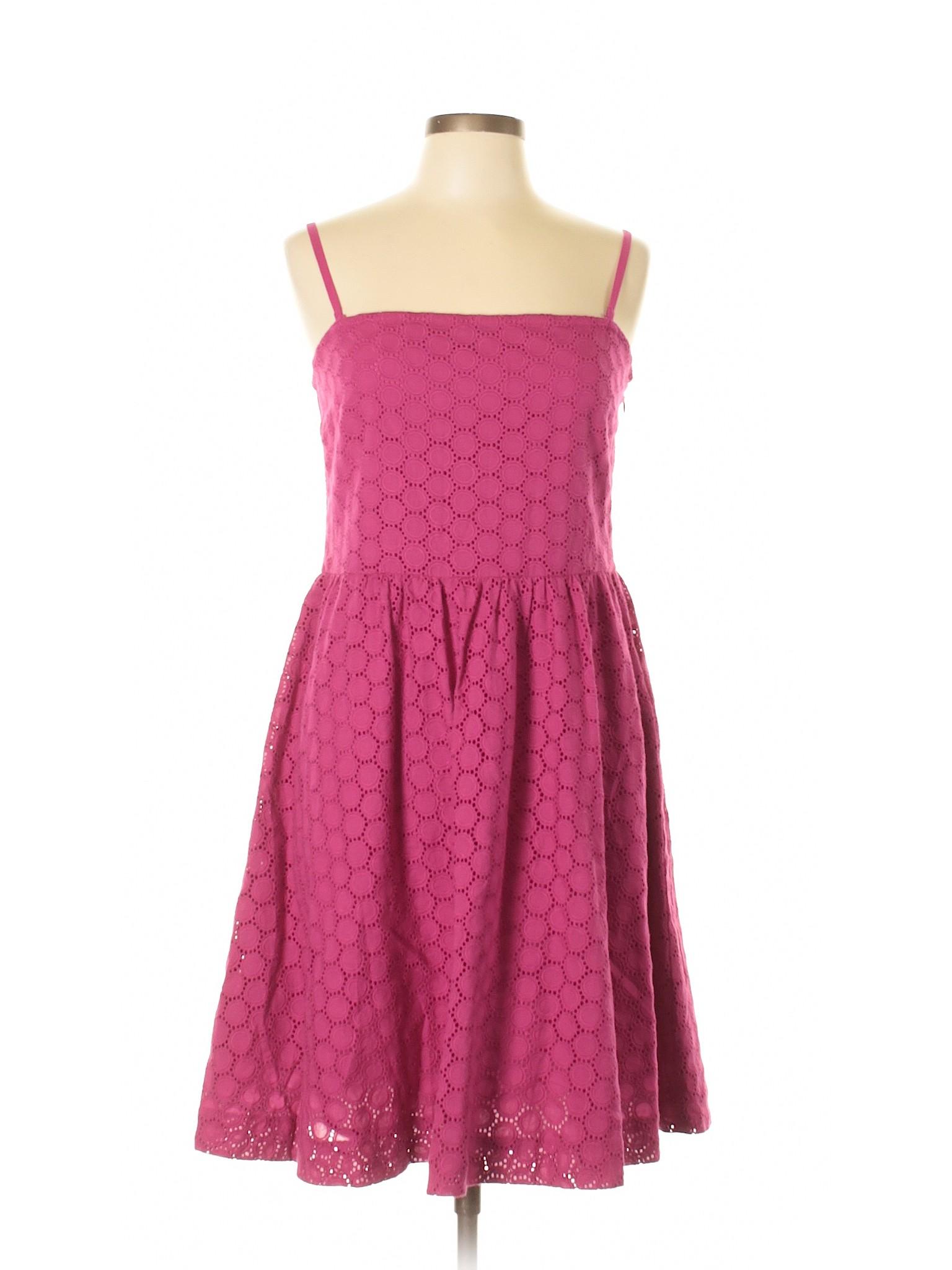 Dress Boutique Casual Hill Winter Garnet TArnpA