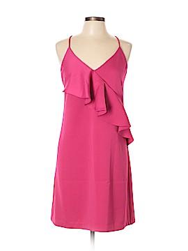 Chelsea28 Casual Dress Size L