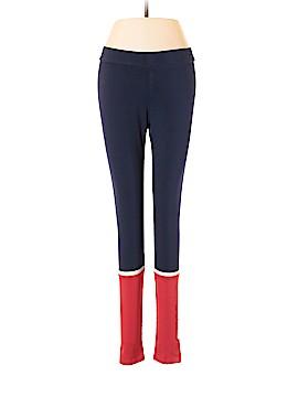 Fila Leggings Size M