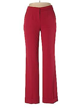 Nife Casual Pants Size 44 (EU)