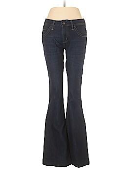 DL1961 Jeans 28 Waist