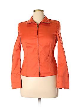 Akris punto Jacket Size 10