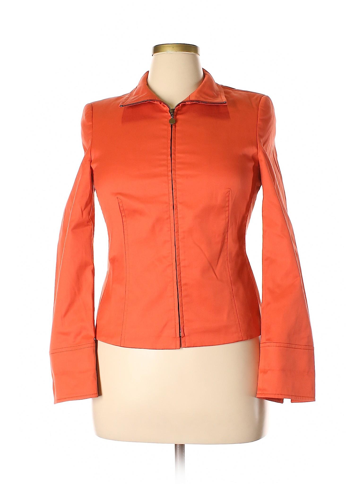 Akris leisure Boutique leisure leisure Akris punto Jacket Boutique Akris Jacket punto punto Boutique Jacket Boutique Aqtnw5P