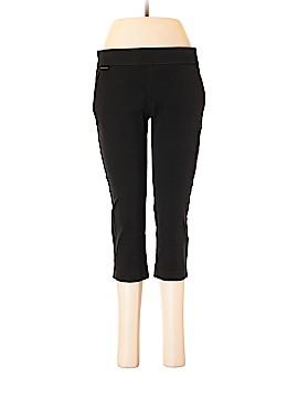 Lauren Active by Ralph Lauren Active Pants Size 8