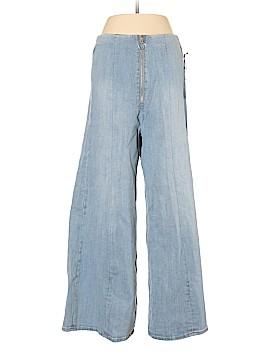 Forever 21 Jeans 28 Waist