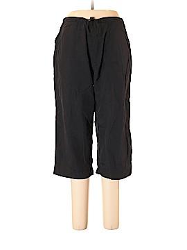 Danskin Track Pants Size XL