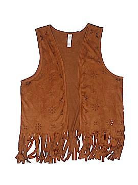 Xhilaration Cardigan Size 10