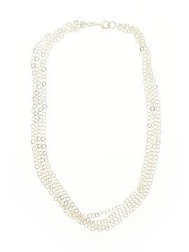 Milor Necklace One Size