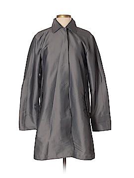 Sanyo New York Coat Size XS